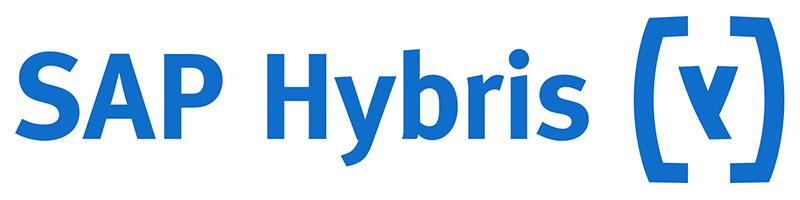 SAP Hybris eCommerce